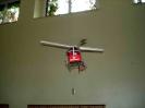 Alte Fotos vom Hallenfliegen_3