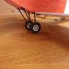 Fokker DVII Neuauflage_3